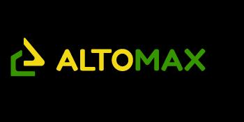 ALTOMAX