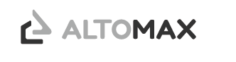 Altomax Logo